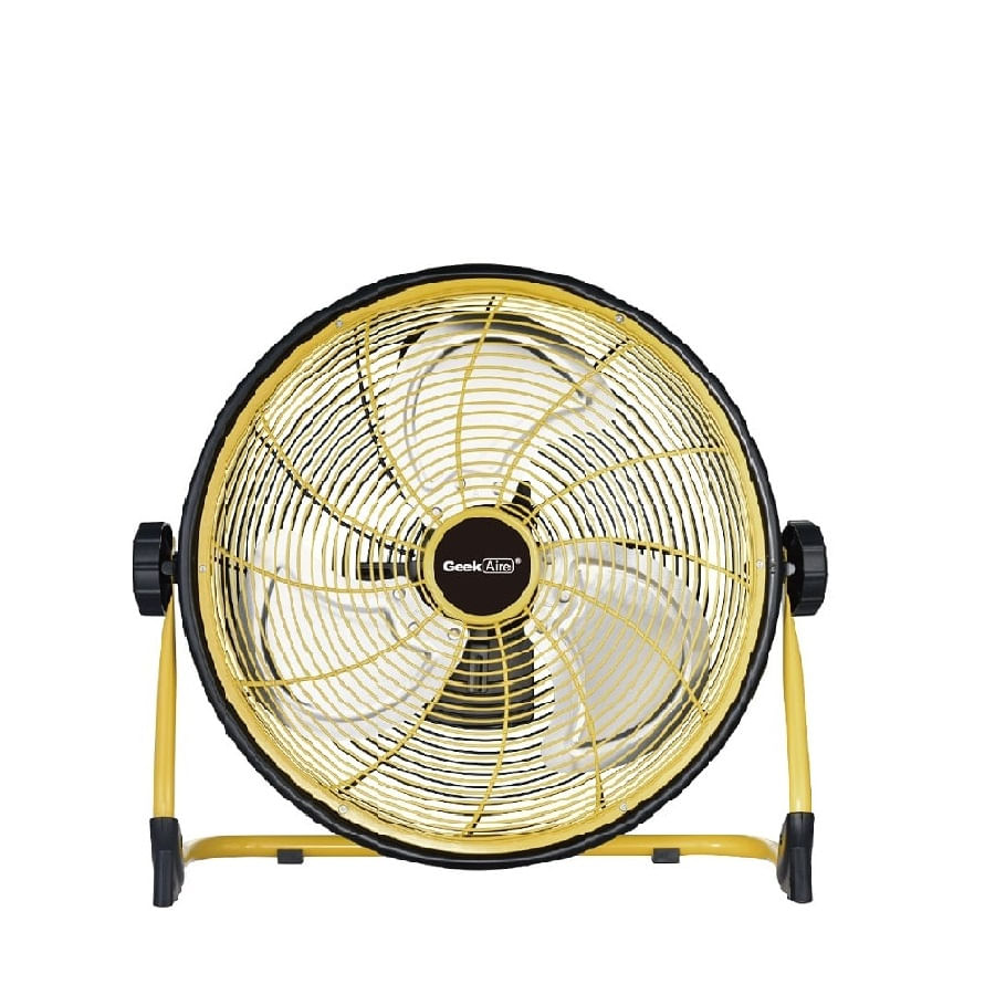 Ventilador-GEEK-AIR-Piso---Recargable-CF3---10-