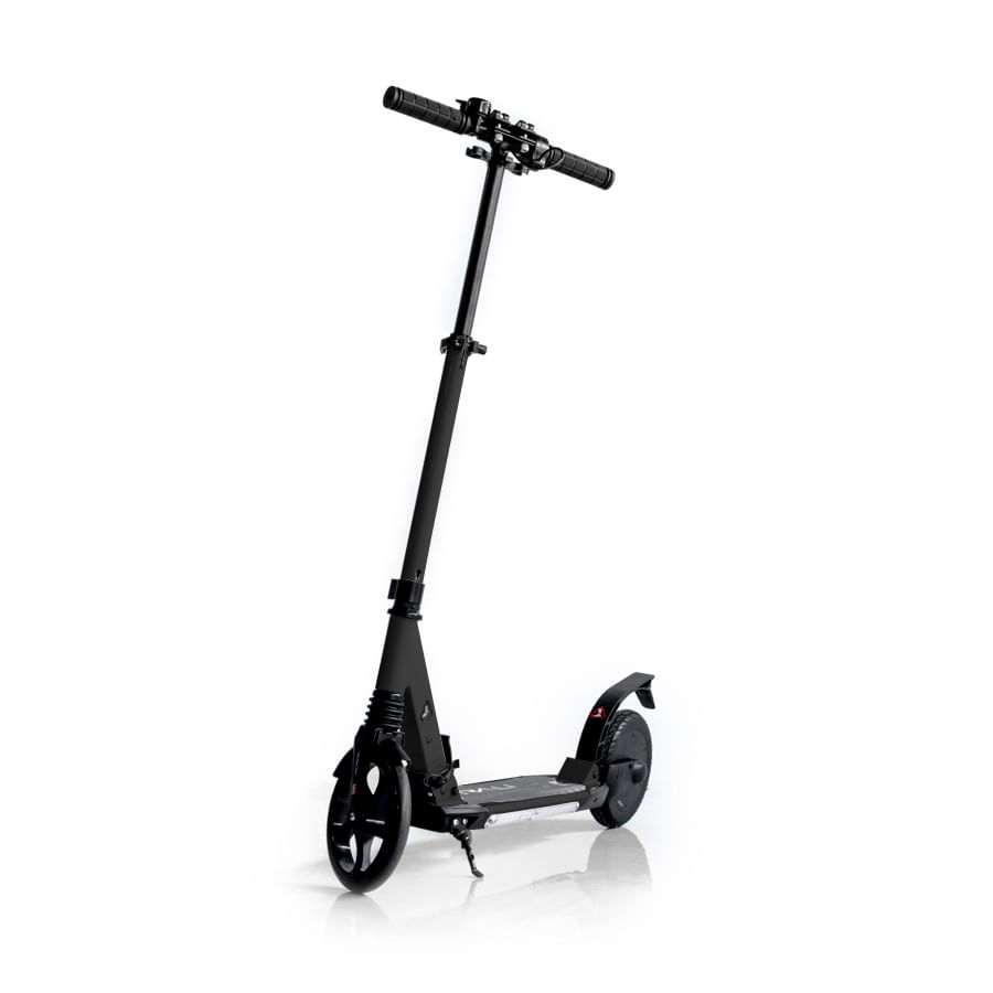 Scooter-Electrico-RALI---22V---26A---150W---15Km-H---Negro