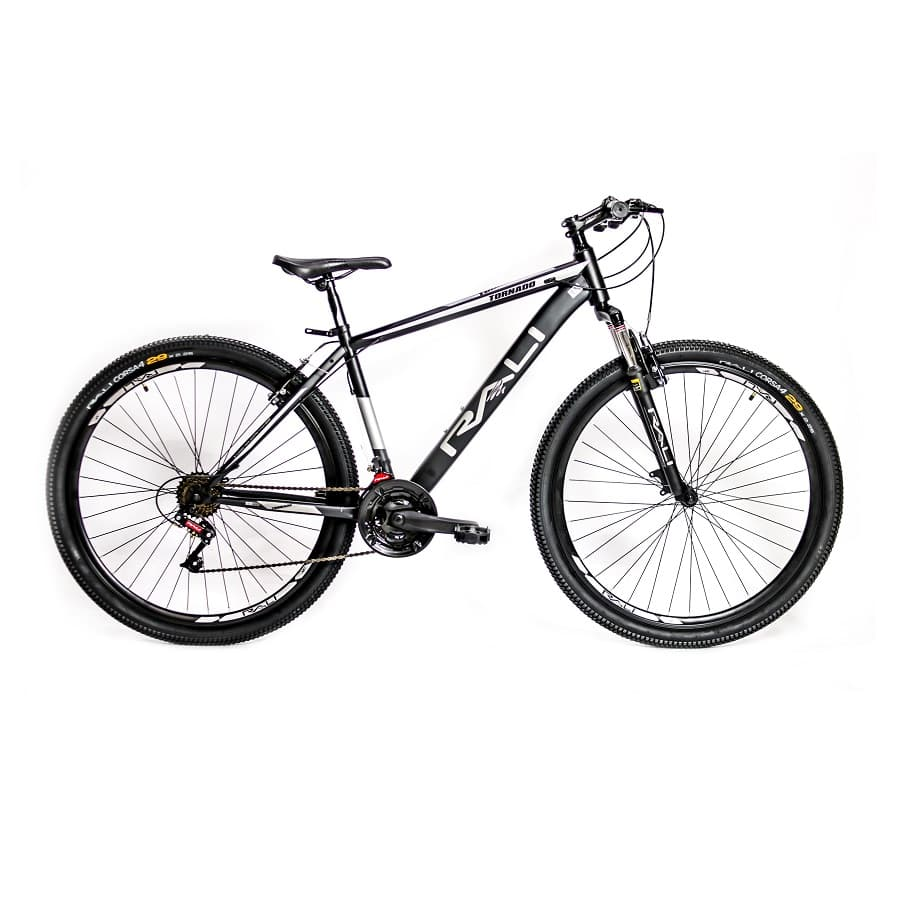 Bicicleta-RALI-Tornado---29----Hombre---Gris