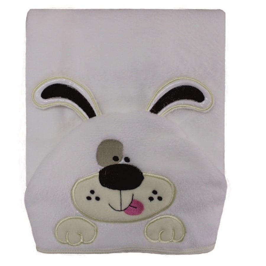 Cobija-Animada-Perro
