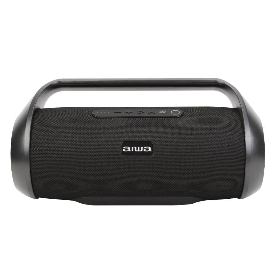 Bocina-AIWA-50W-RMS---Bluetooth---AWS800BT---Negro