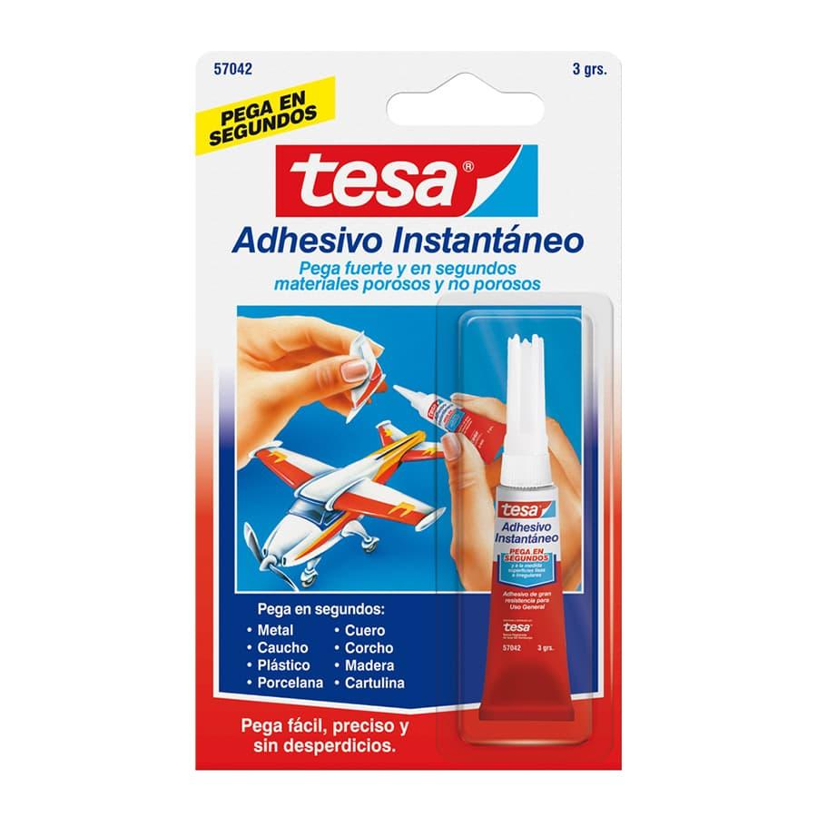 Adhesivo-Instantaneo-TESA-3g