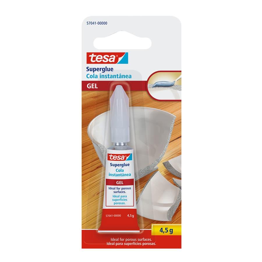Adhesivo-Instantaneo-TESA-Gel-45g