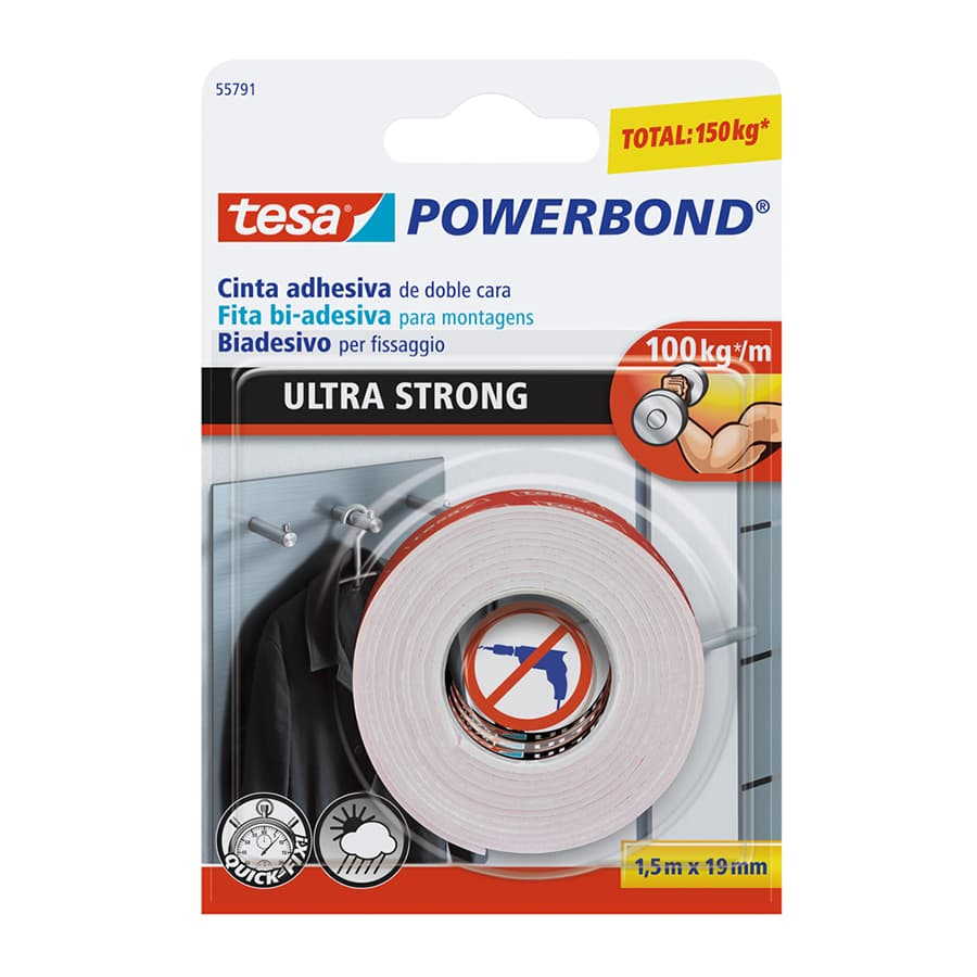 Cinta-Doble-Faz-TESA-Ultrastrong-15M-x19mm