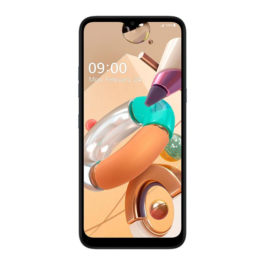 Celular-LG-K41S--32GB---Titan---LMK410FMWACOLT