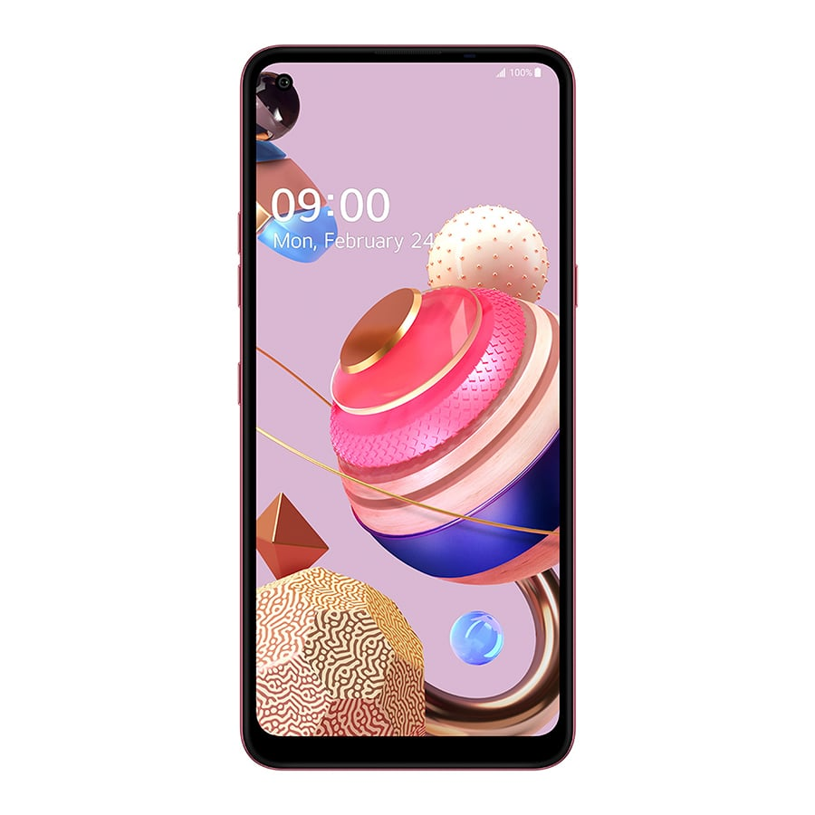Celular-LG-K51S-64GB---Rosado---LMK510BMWACOL