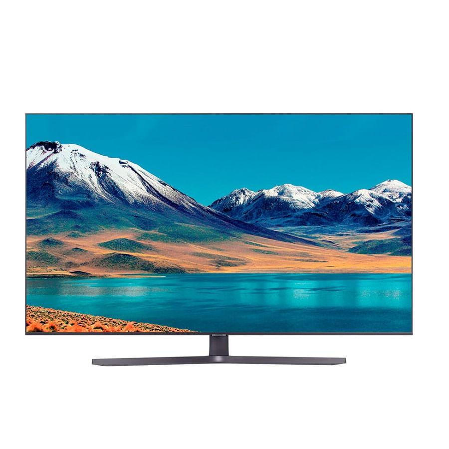 Televisor-SAMSUNG-138cm-CRYSTAL---55-55TU8500-UHD-4K-S