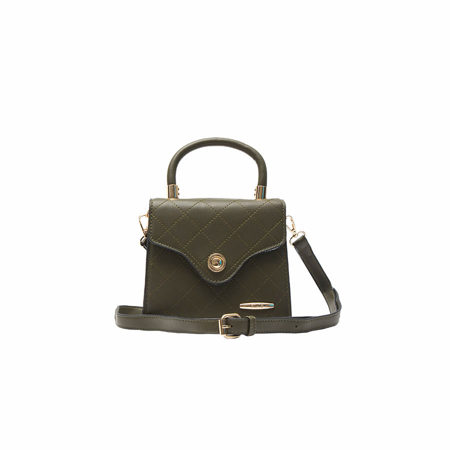 Cartera-STYLE-Mini-bag