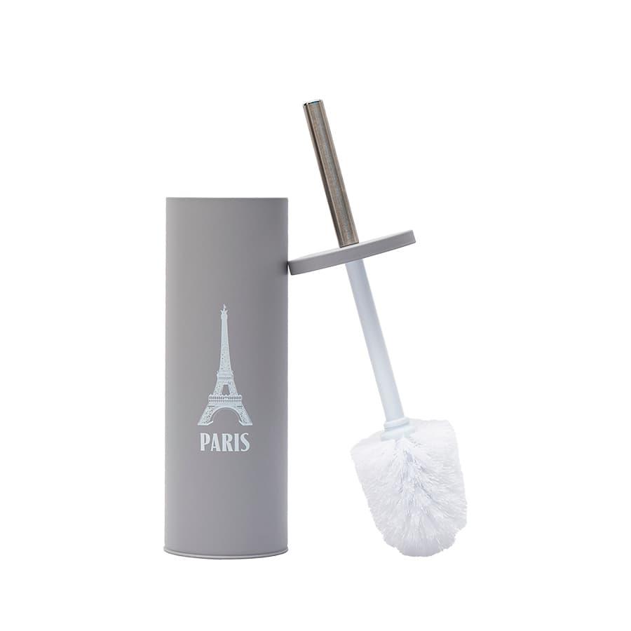 Cepillo-de-Baño--H-H-Coleccion-Paris---Gray