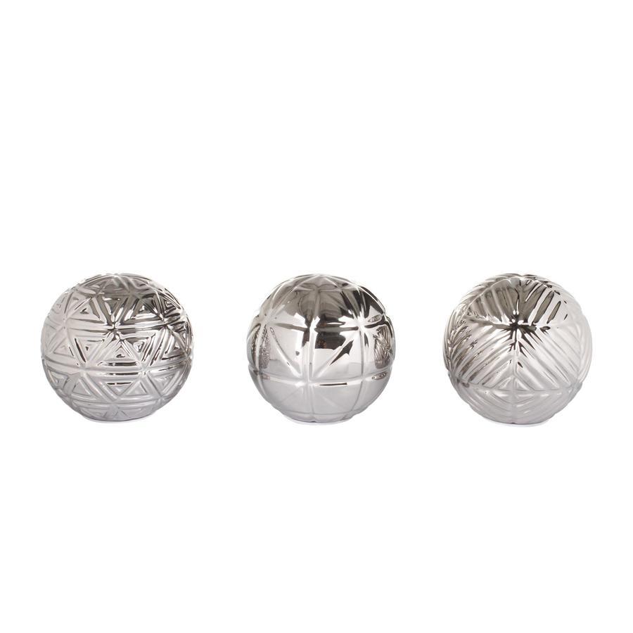 Bola-Decorativa-H-H-442-171932-Plata