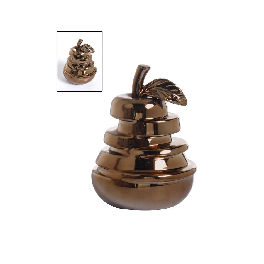 Figura-Decorativa-H-H-Pera-445-633349