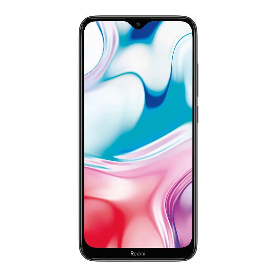 Celular-XIAOMI-REDMI-8---64GB--Onyx-Black