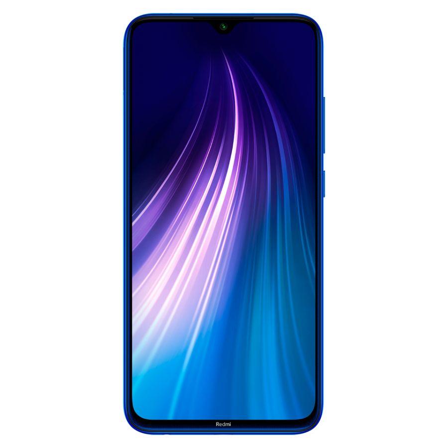 Celular-XIAOMI-REDMI-NOTE-8---64GB--Neptune-Blue