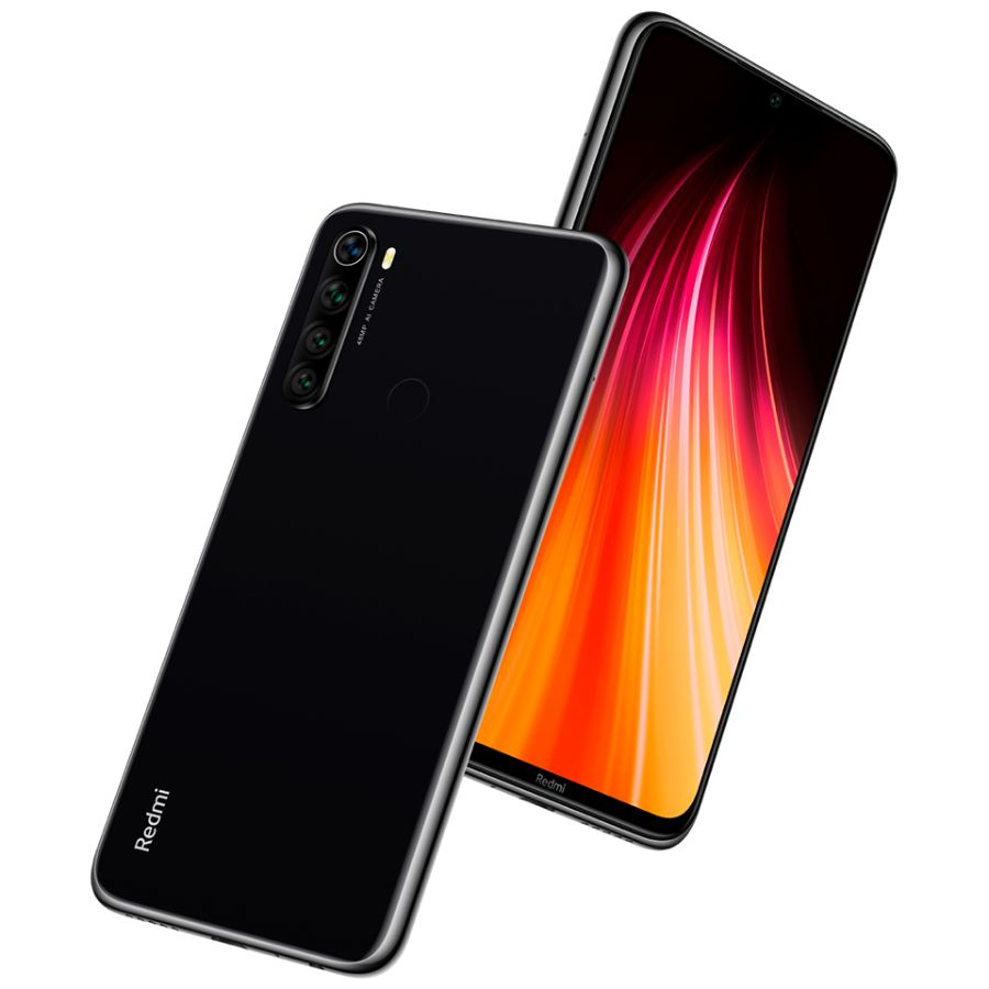 Celular-XIAOMI-REDMI-NOTE-8---64GB--Space-Black
