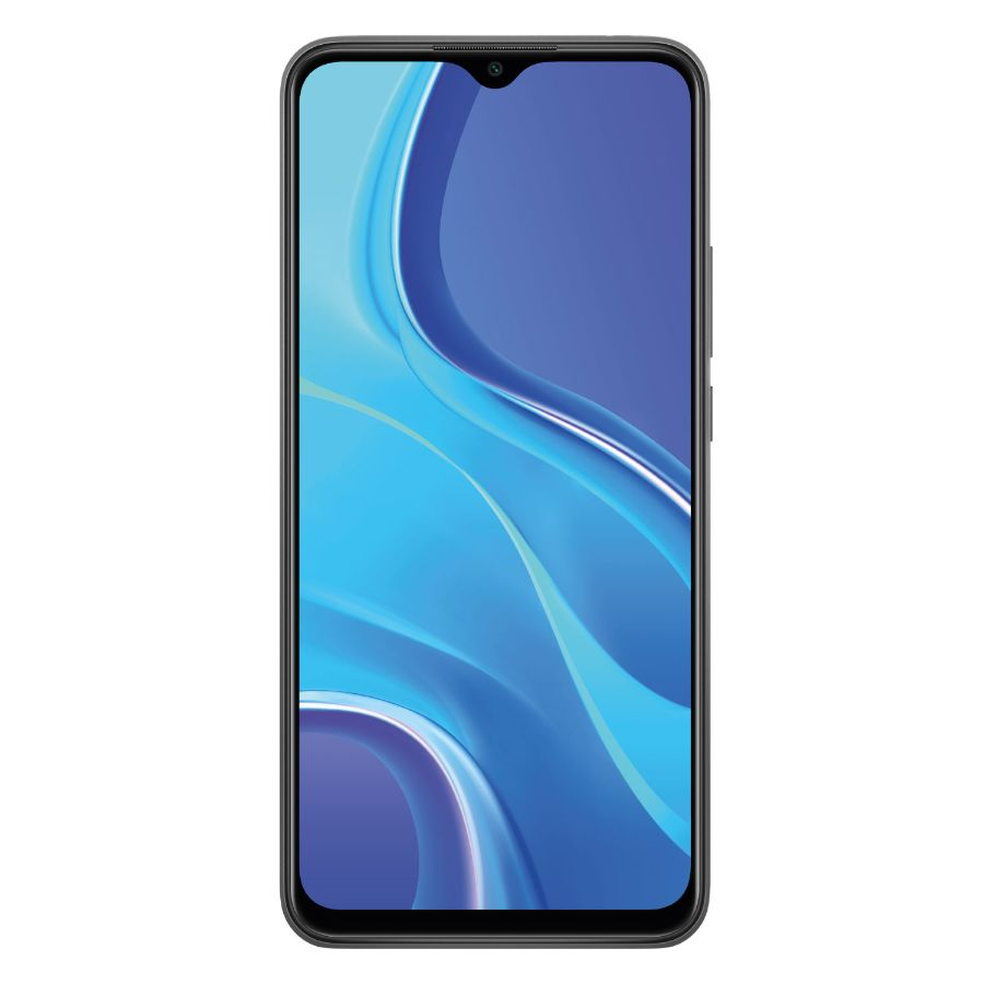 Celular-XIAOMI-REDMI-9A---64GB---Carbon-Grey