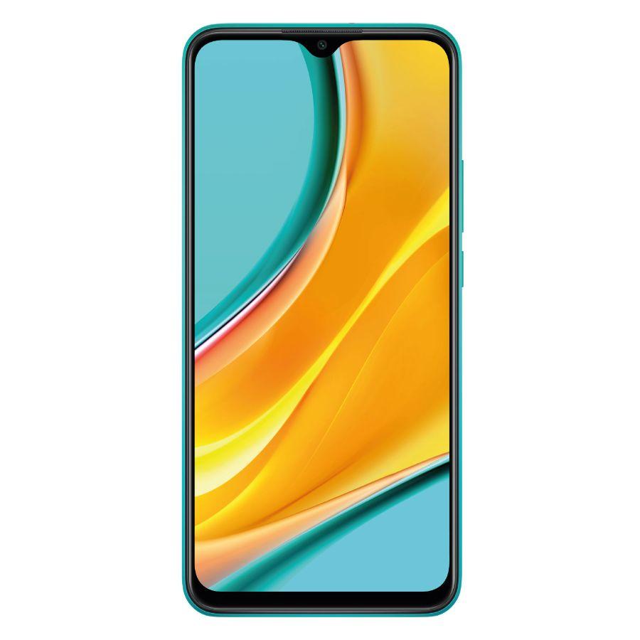Celular-XIAOMI-REDMI-9A---64GB---Ocean-Green