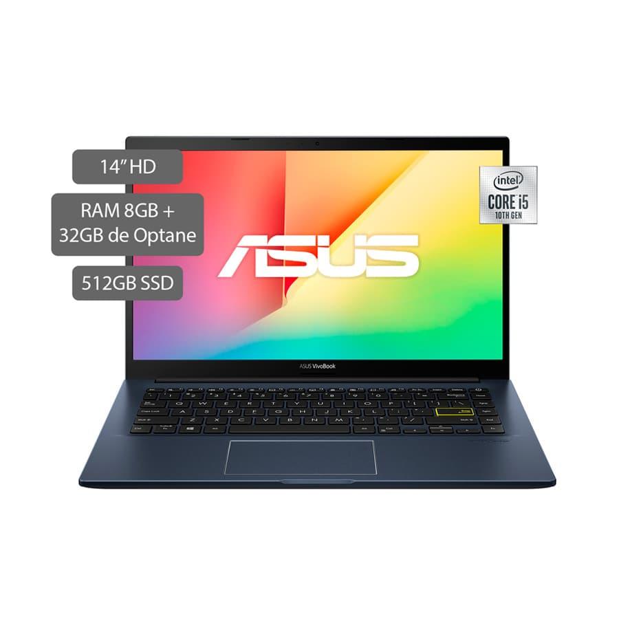 Portatil-ASUS-X413---Core-i5---8GB-32GB-Optane---512GB-SSD---14-