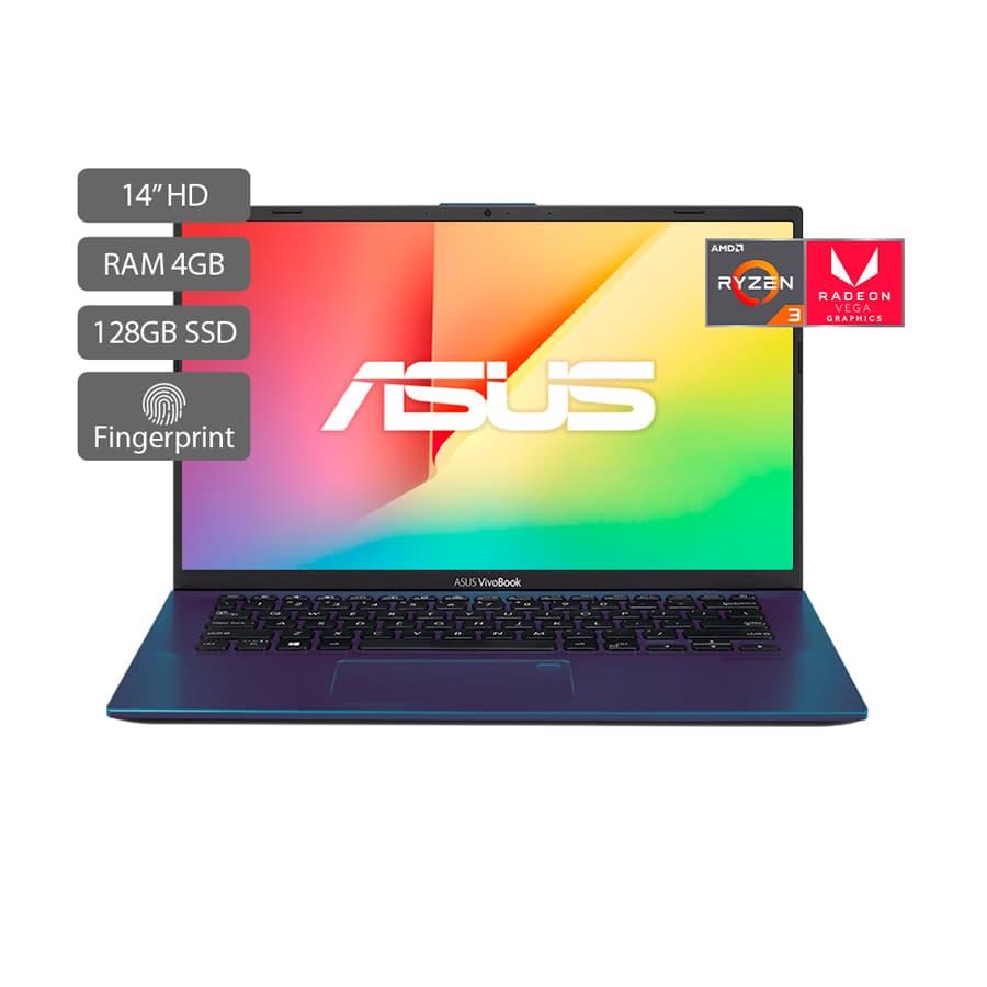 Portatil-ASUS-X412DA---Ryzen3---4GB---128GB-SSD---14-