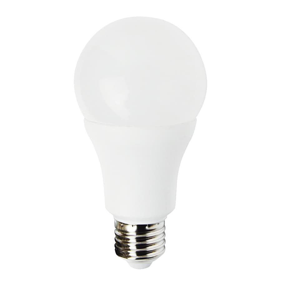 Bombillo-ILUMAX-X4---LED---12W---Luz-Blanca