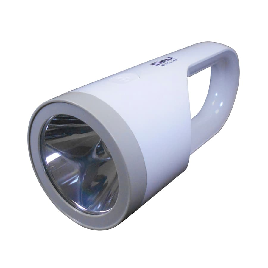 Linterna-ILUMAX-Led-Multiuso---3W---Luz-Blanca