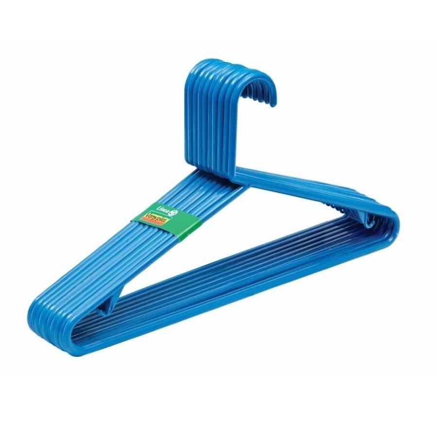 Set-De-Ganchos-VANYPLAS--5---X10-Unidades---Azul