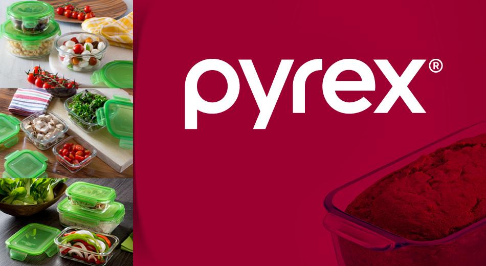 banner-mobile-pyrex