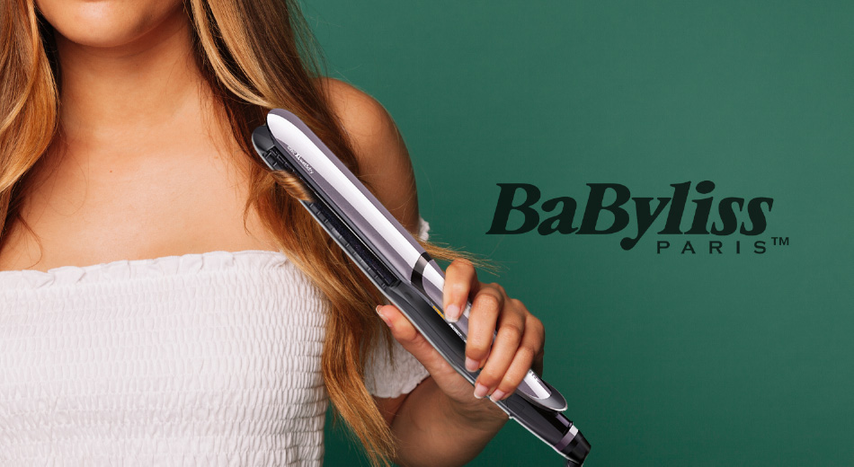 banner-babyliss-mobile
