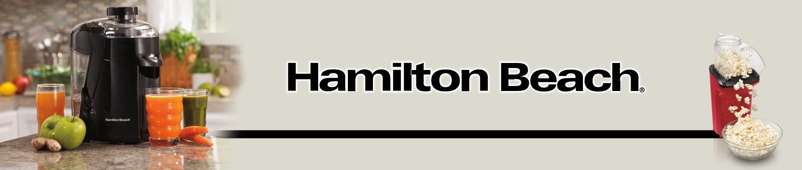 banner-hamilton