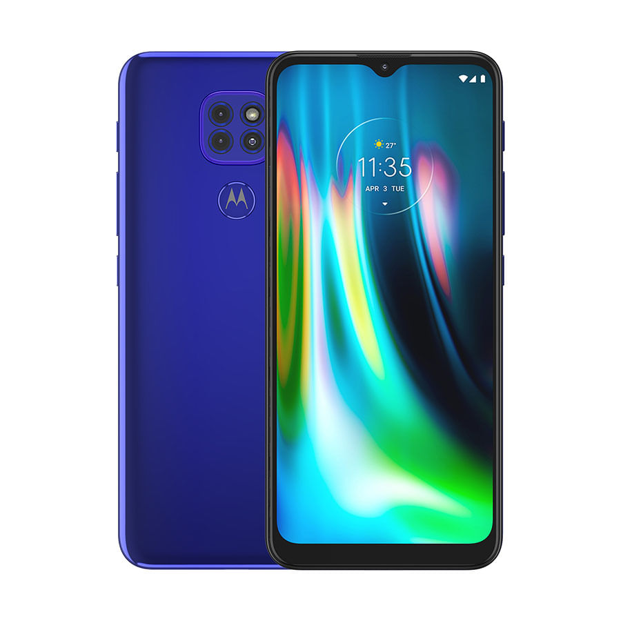Celular-MOTOROLA-G9-PLAY-64GB---Azul