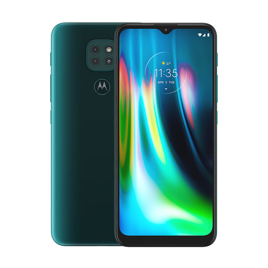 Celular-MOTOROLA-G9-PLAY-64GB--Verde