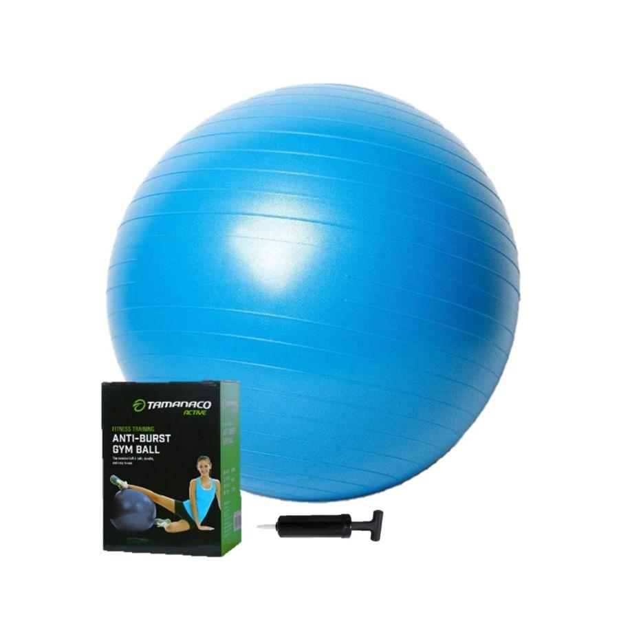Balon-de-Pilates-TAMANACO-65cm-Azul
