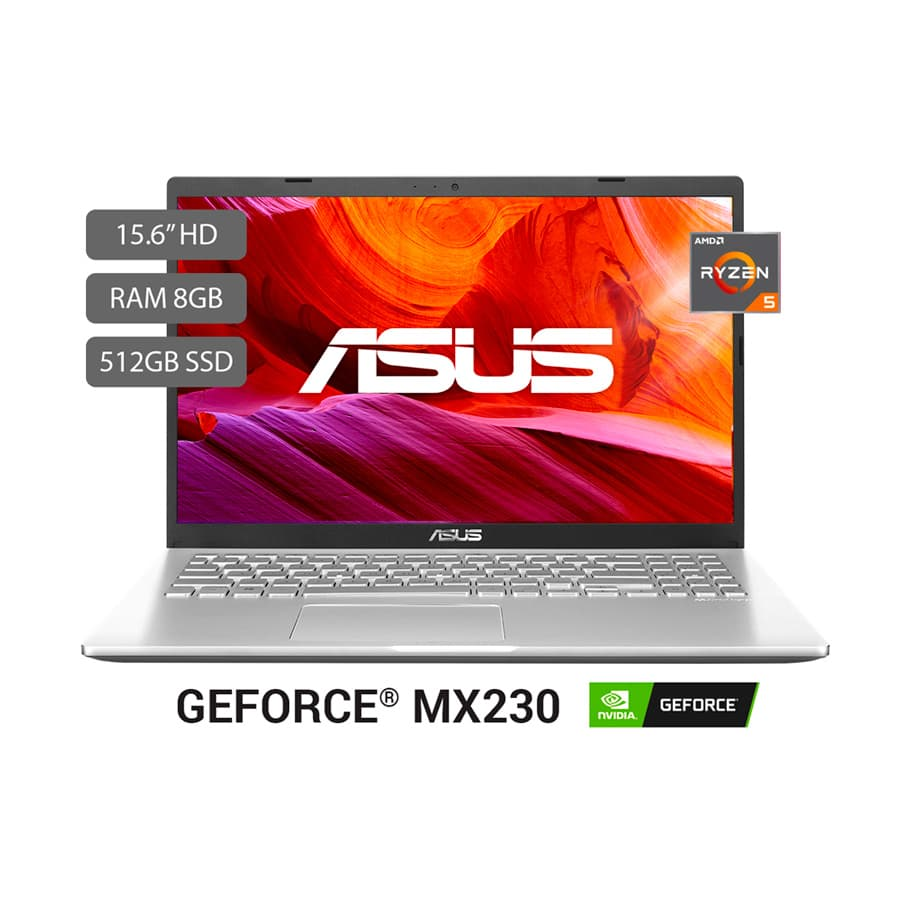 Portatil-ASUS-M509DJ---Ryzen5---8GB---512GB-SSD---156-