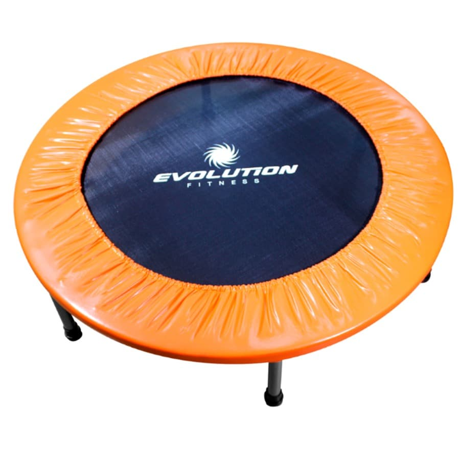 Mini-Trampolin-EVOLUTION