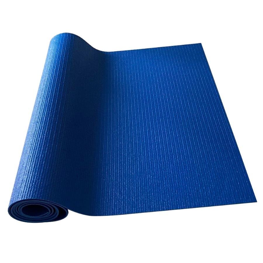 Colchoneta-De-Yoga-EVOLUTION-6mm---Azul