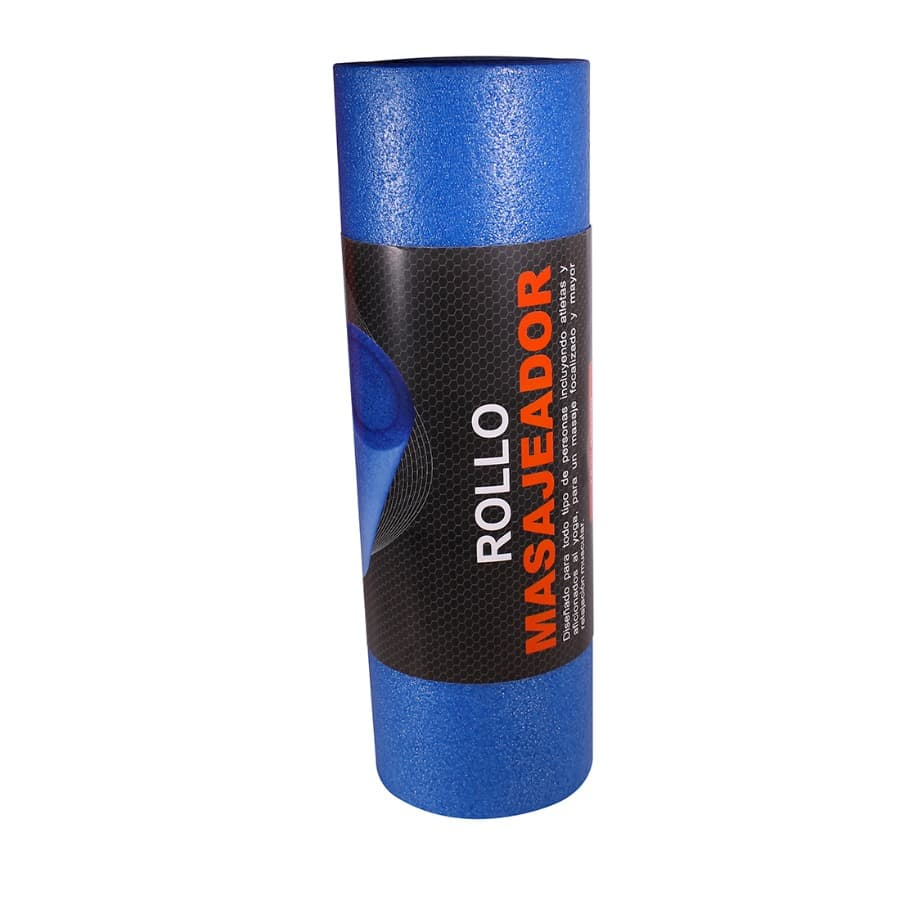 Rollo-De-Yoga-EVOLUTION-15Cm-X-60Cm