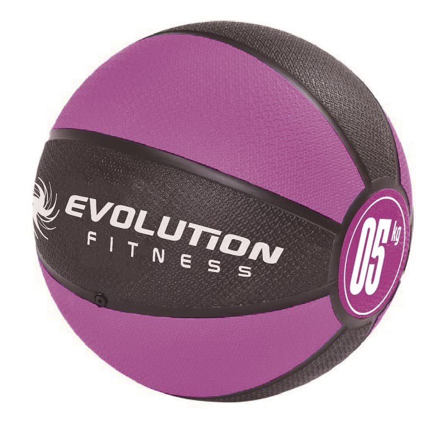 Balon-De-Rebote-EVOLUTION---5Kg