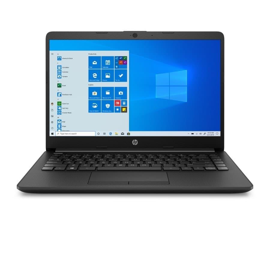 Portatil-HP-14-CF3034---Ci3---4GB---512GB-SSD