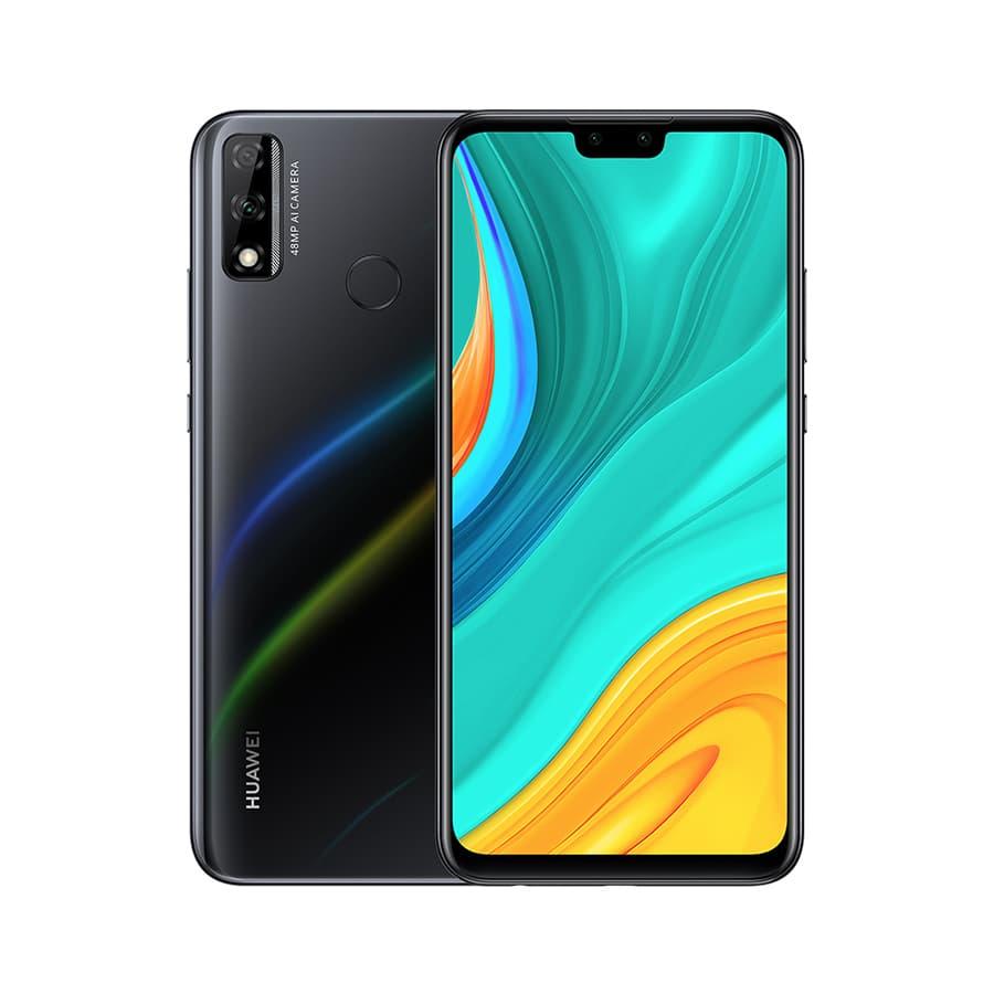 Celular-HUAWEI-Y8s-64GB--Negro