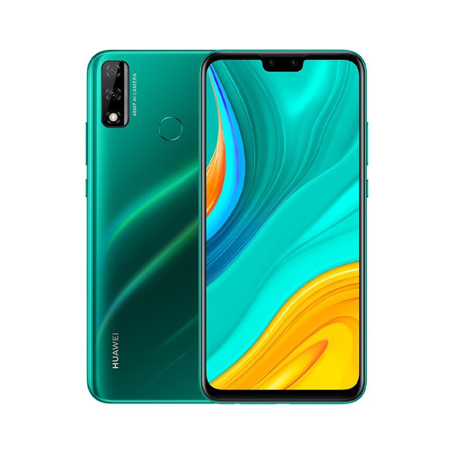 Celular-HUAWEI-Y8s-64GB-Verde