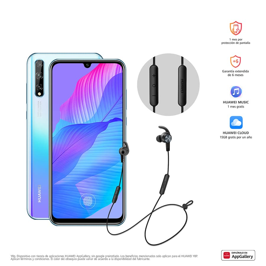 Celular-HUAWEI-Y8P-Breathing-Crystal-con-HMS-128GB---Audifonos-Bluetooth