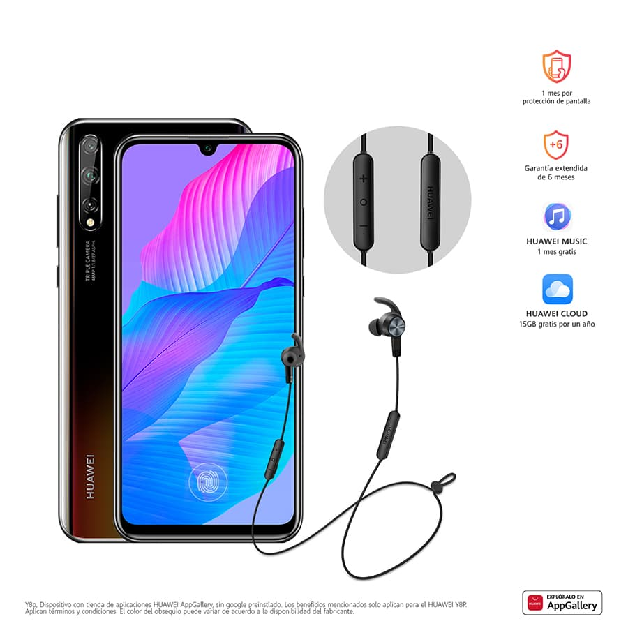 Celular-HUAWEI-Y8P-Negro-con-HMS-128GB---Audifonos-Bluetooth