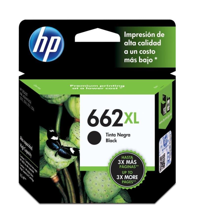 Cartucho-De-Tinta-HP-Negra---Alto-Rendimiento---662XL-Advantage--CZ105AL-