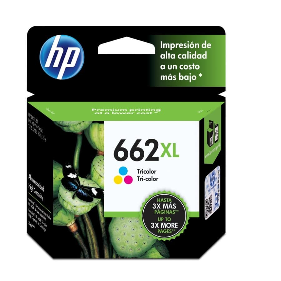 Cartucho-De-Tinta-HP-Tricolor---Alto-Rendimiento---662XL-Advantage--CZ106AL-