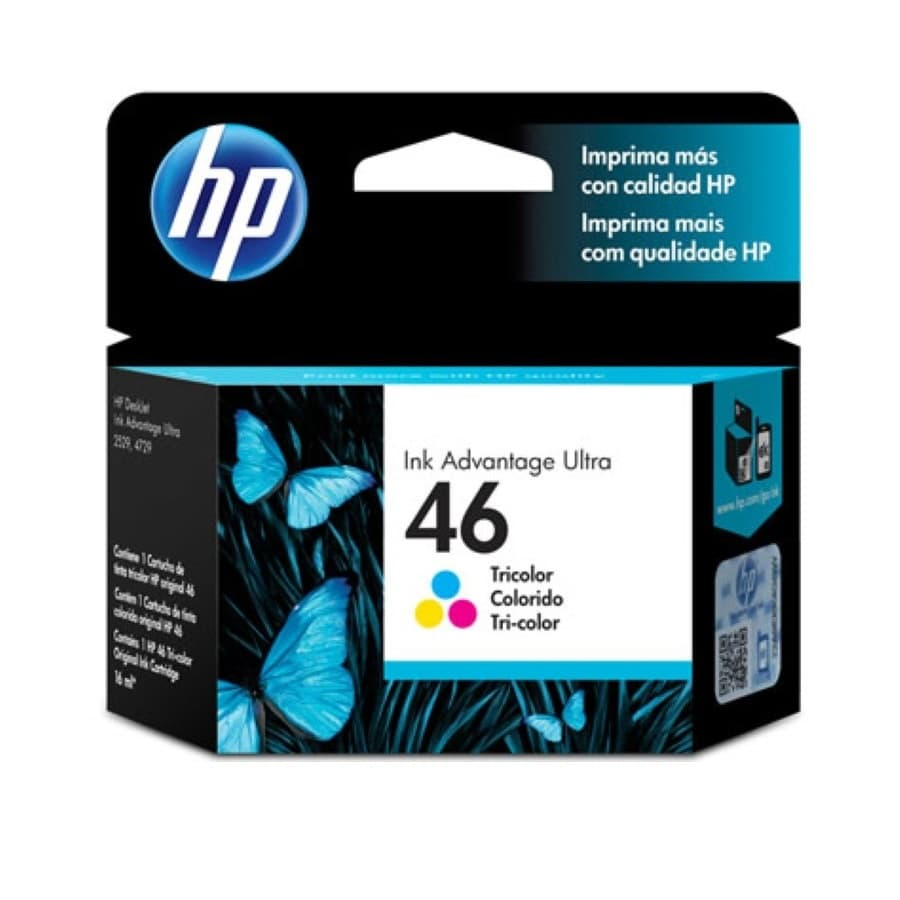 Cartucho-De-Tinta-HP-Tricolor---46-Advantage--CZ638AL-
