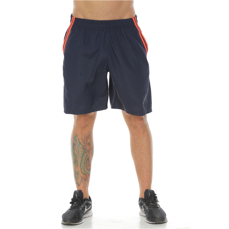 Pantaloneta-DAKOTA-Deportiva-con-detalles