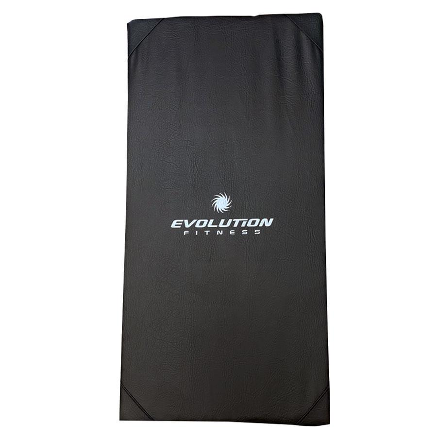 Colchoneta-EVOLUTION-Pro-Mat---Negra