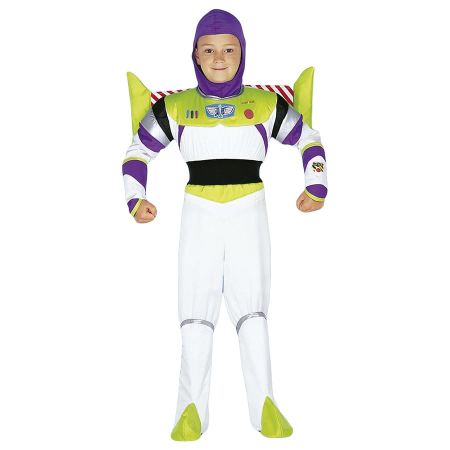 Disfraz-Buzz-Light-Year-DISNEY