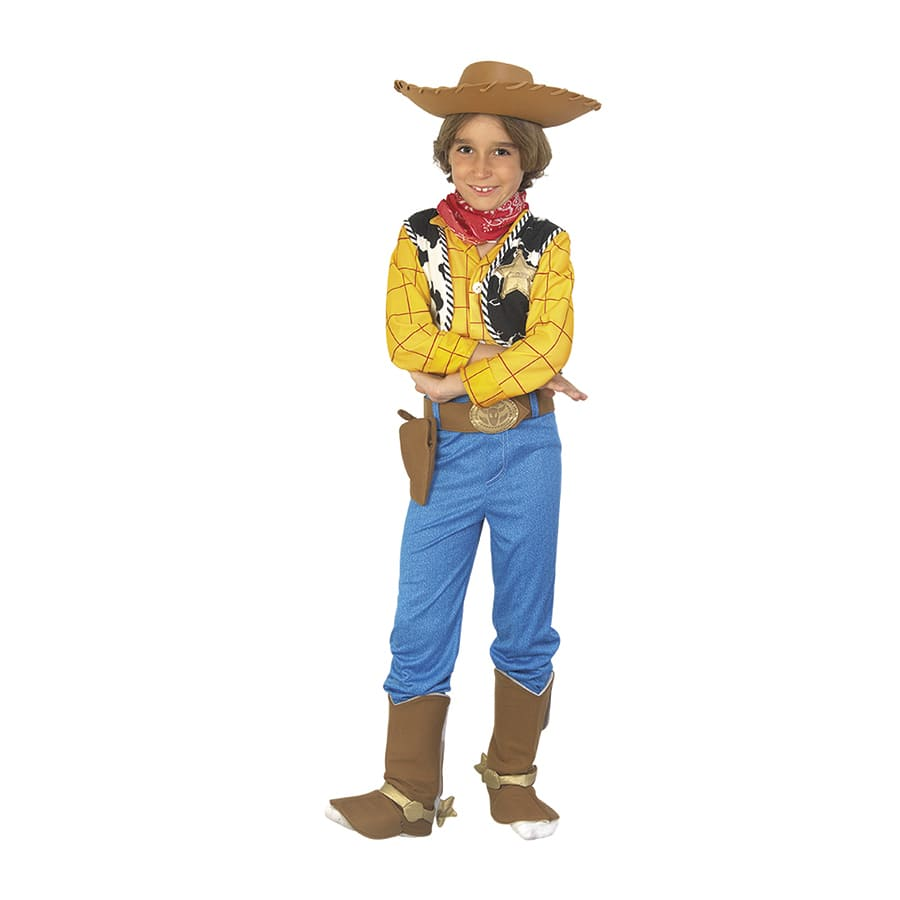 Disfraz-Woody-Toy-Stor-DISNEY-Talla-4
