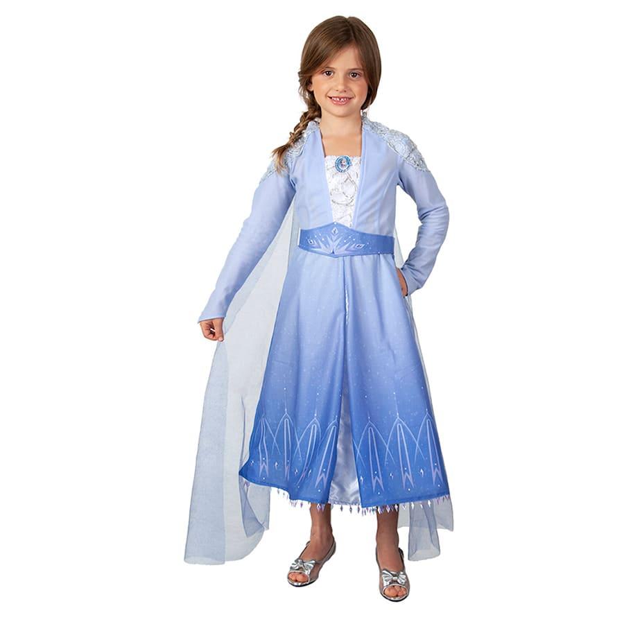 Disfraz-Elsa-Frozen-2-DISNEY-Talla-8