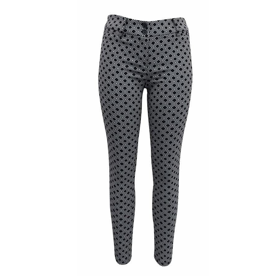 Pantalon-Geometrico-Rombo-LOS-ANGELES